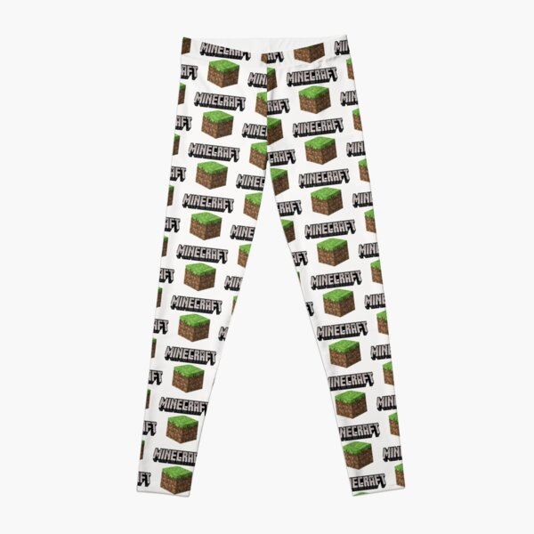 Tommyinnit, minicraft Leggings RB2805 product Offical TommyInnit Merch