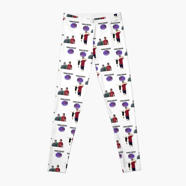 Your Tommy Your Tubbo Pack Perfect Gift Leggings RB2805 product Offical TommyInnit Merch