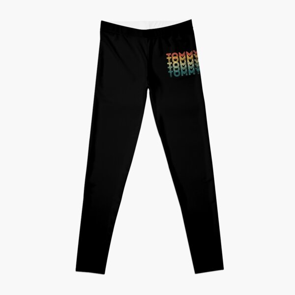Tommyinnit Leggings RB2805 product Offical TommyInnit Merch