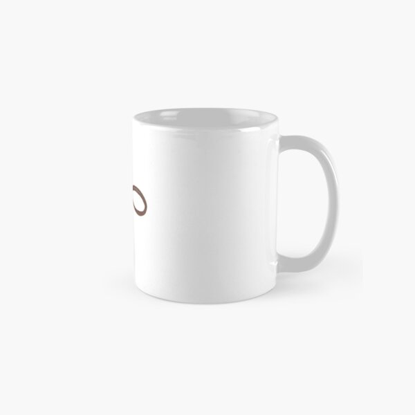 Your Tommy Compass Classic Mug RB2805 product Offical TommyInnit Merch