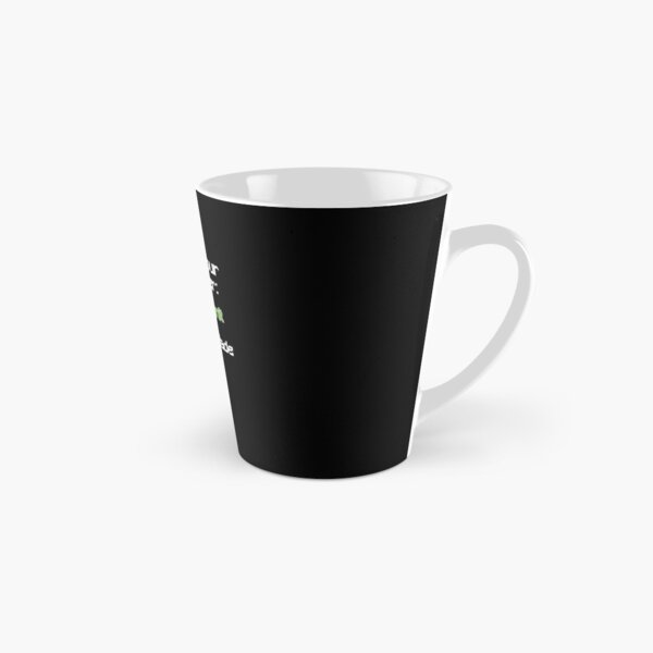Choose your character - Tommyinnit (3) Tall Mug RB2805 product Offical TommyInnit Merch