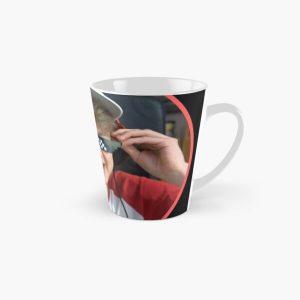 TommyInnit | big man Tall Mug RB2805 product Offical TommyInnit Merch