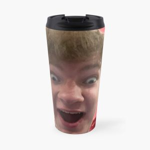 TommyInnit | Dream SMP Travel Mug RB2805 product Offical TommyInnit Merch