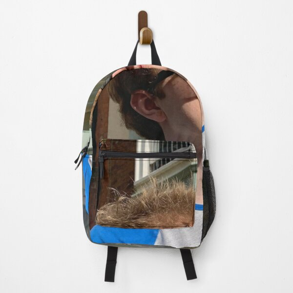 TommyInnit Backpack RB2805 product Offical TommyInnit Merch