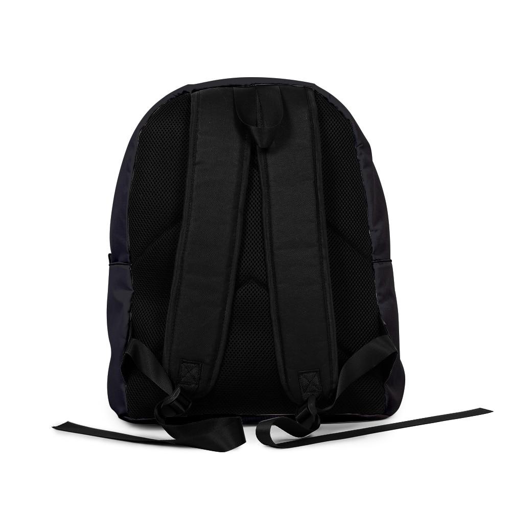 Dream Tommyinnit Backpack - Cute 3D Printed Backpack - copy