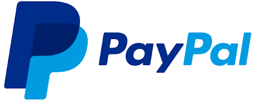 pay with paypal - TommyInnit Shop